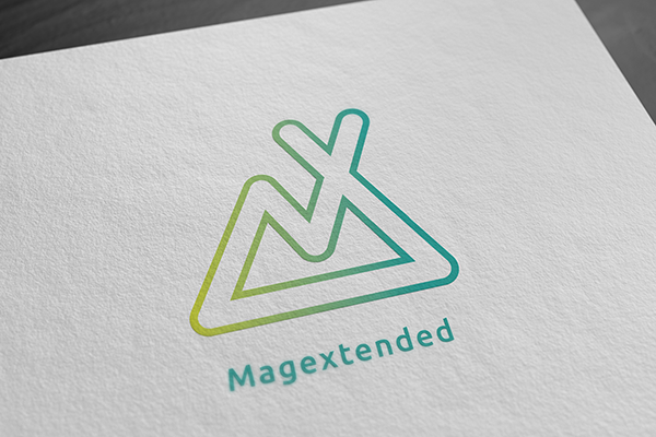 logo_on_paper_met-tekst_tile