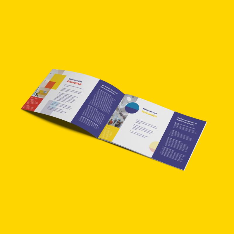 GRC_Booklet